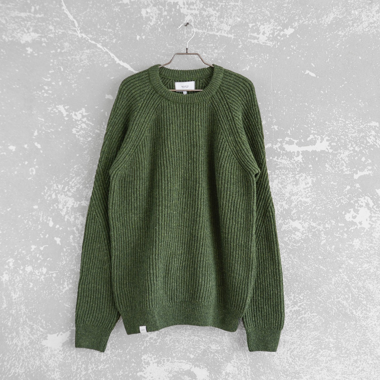 Viaborg Knit
