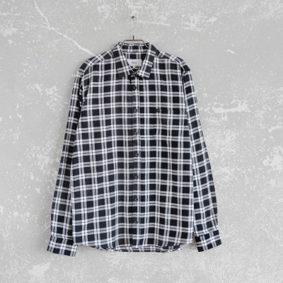 Camino Shirt